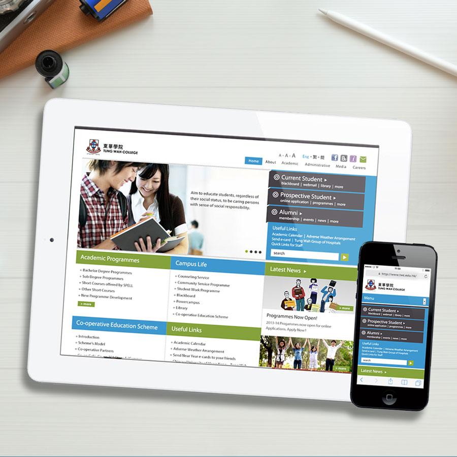 twc-tablet-phone